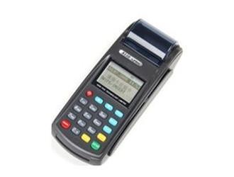 乐刷不支持哪些信用卡