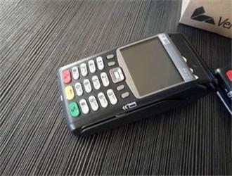 乐刷如何绑定银行卡?
