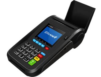 乐刷pos机设置的常用卡是什么?
