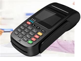 乐刷里磁条卡刷卡额度受限