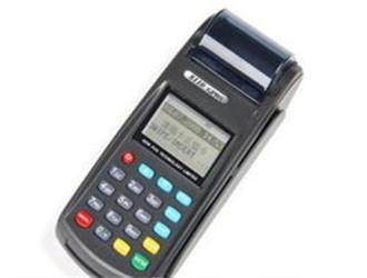 乐刷有信用卡代还功能吗?