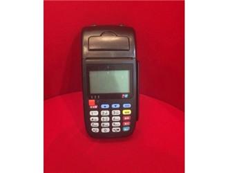乐刷商户如何修改手机号?
