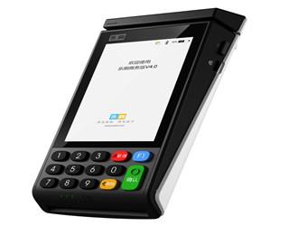 乐刷POS刷卡机常见问题