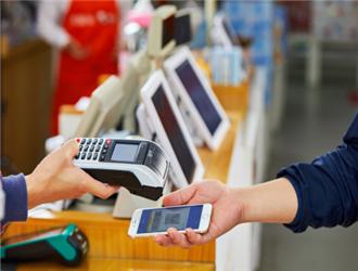 个人养卡pos机怎么选?