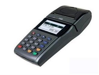 乐刷能刷境外信用卡吗?